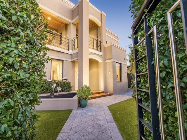 24 Shearn Crescent, Doubleview, WA 6018