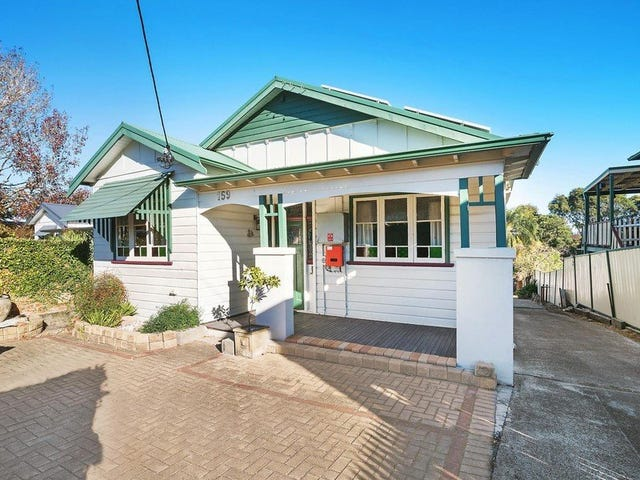 159 Main Road, Cardiff, NSW 2285