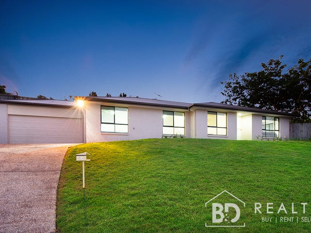 10 Relf Court, Everton Hills, Qld 4053