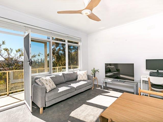 4/51c Kangaroo Street, Manly, NSW 2095