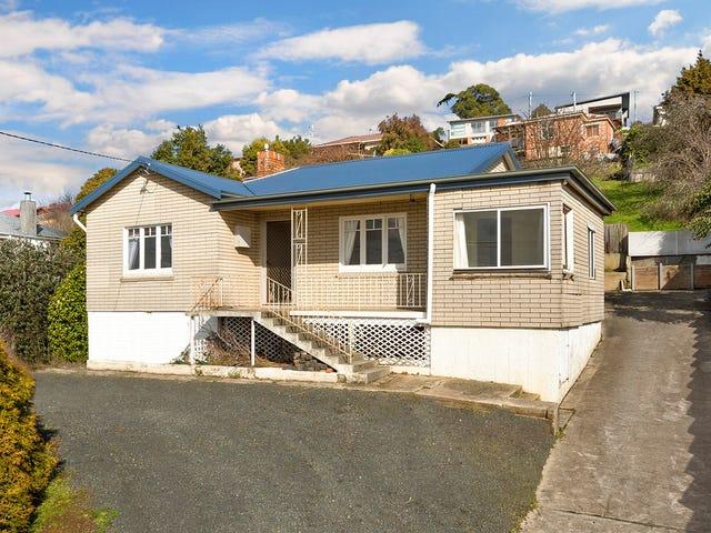 441 West Tamar Road, Riverside, Tas 7250