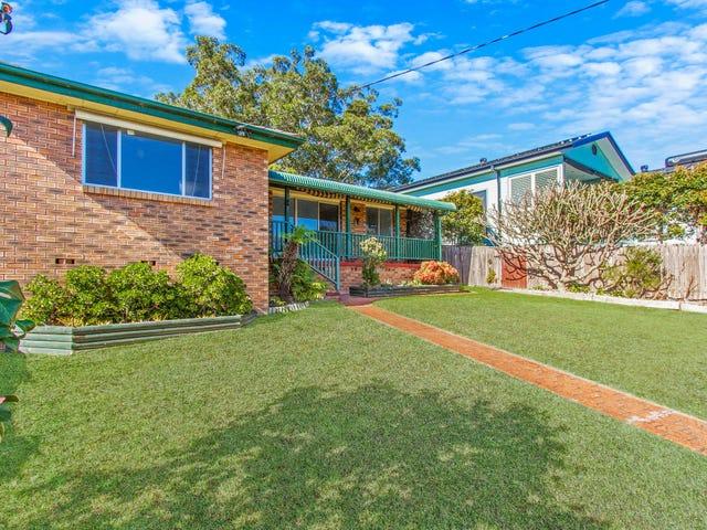 412 Mann Street, North Gosford, NSW 2250