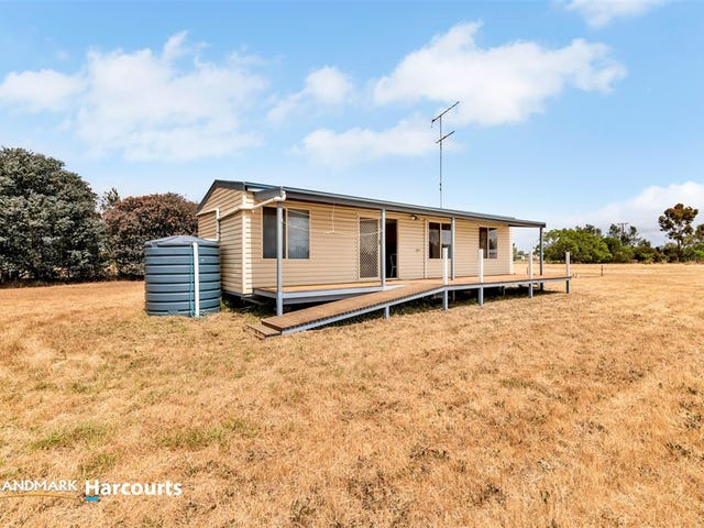116 Eagle Court, Teesdale, Vic 3328