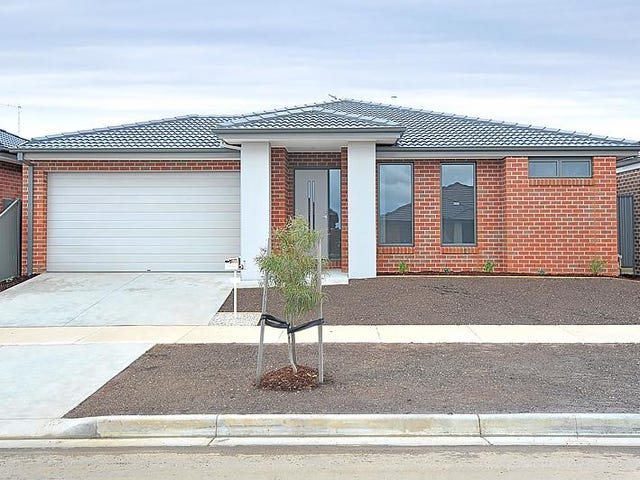 39 Daly Drive, Lucas, Vic 3350
