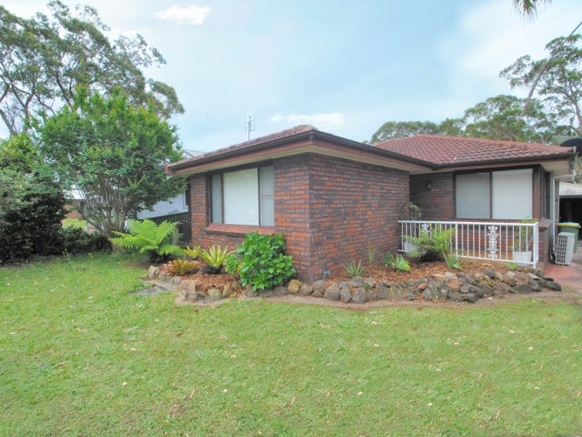 57 Reynolds Road, Noraville, NSW 2263
