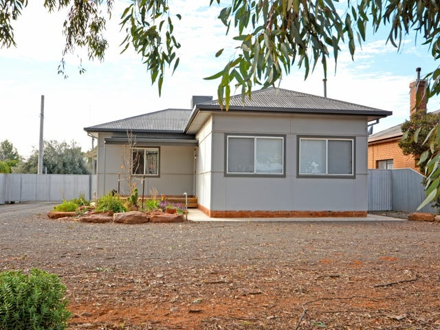 19 Griffin Avenue, Griffith, NSW 2680