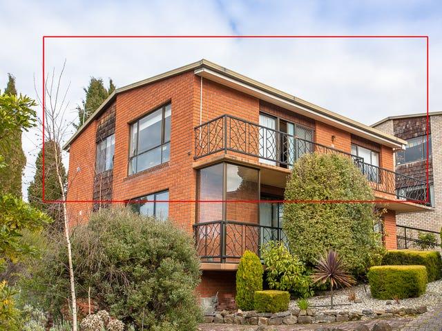 38/3a Davey Place, South Hobart, Tas 7004