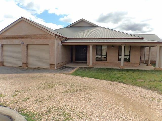 13 Oxley Crescent, Goulburn, NSW 2580