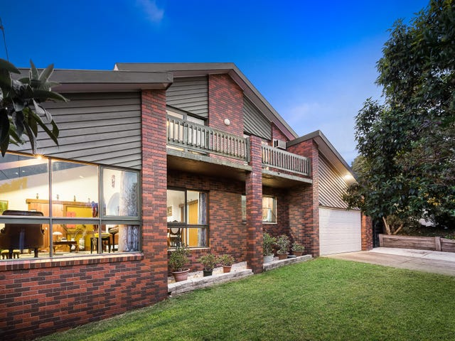 1 Conifer Place, Templestowe Lower, Vic 3107