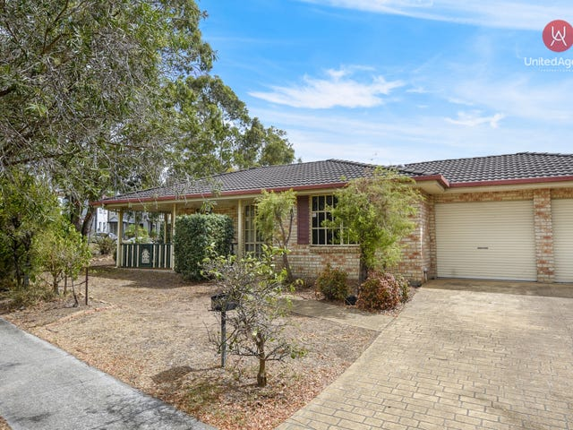 2 Carruthers Drive, Horningsea Park, NSW 2171