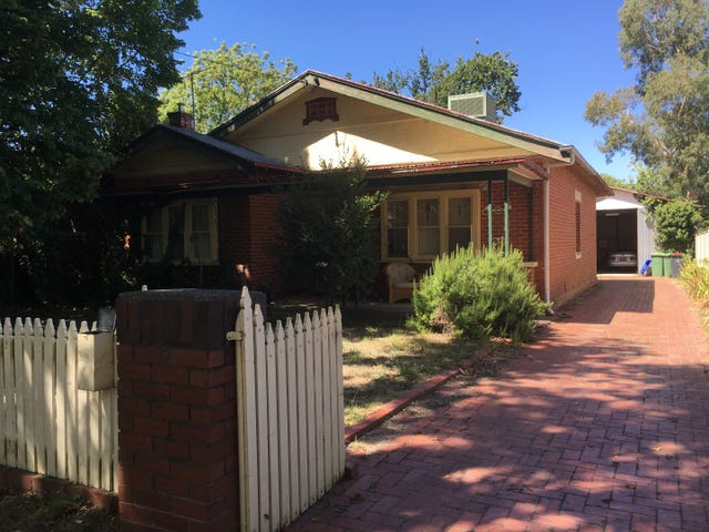 782 David Street, Albury, NSW 2640