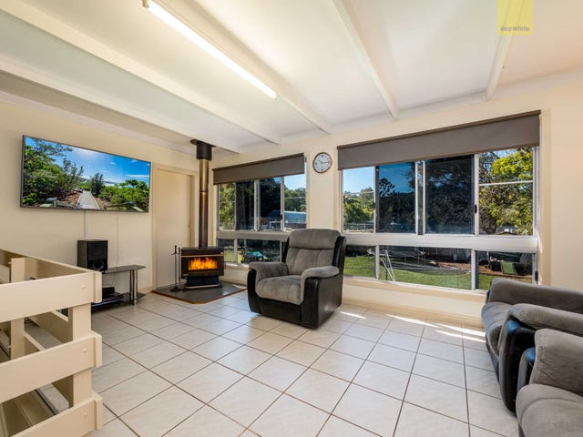 22 Diadem Street, Lismore, NSW 2480