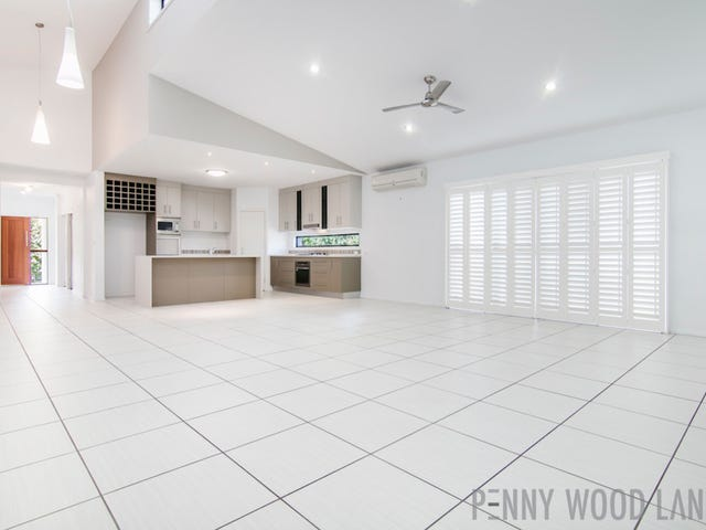 27 Narrabeen Street, Blacks Beach, Qld 4740
