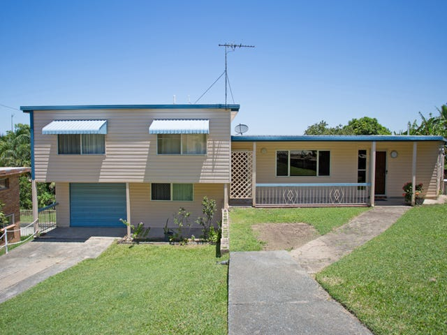 17 Haber Street, North Mackay, Qld 4740