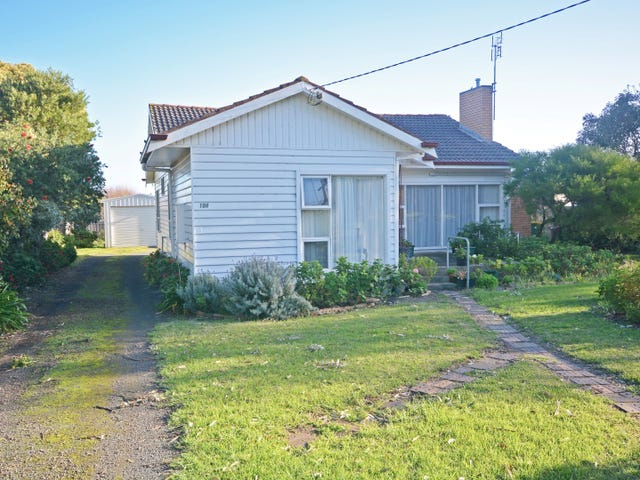 106 Cape Nelson Road, Portland, Vic 3305