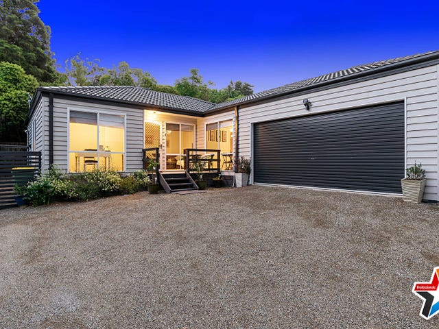 15a Grantully Street, Mount Evelyn, Vic 3796