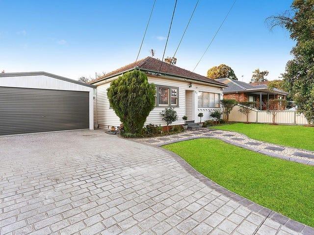 32 Haig Avenue, Georges Hall, NSW 2198
