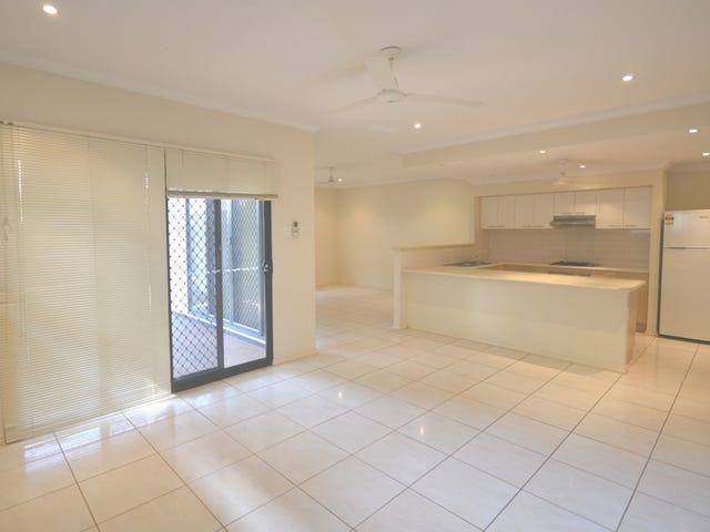 Unit 3/6 Ibis Way, Djugun, WA 6725