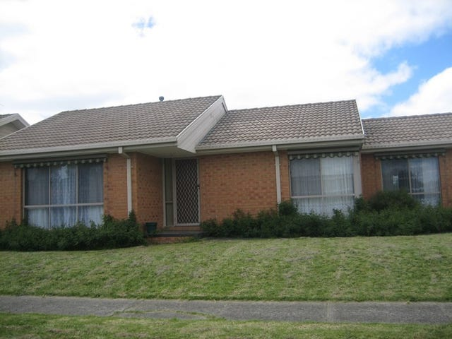 29 Collins Crescent, Berwick, Vic 3806