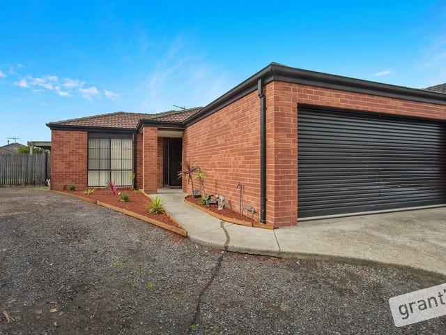 49 Clifford Drive, Pakenham, Vic 3810