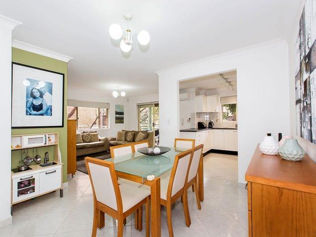 2/13 Oriental Street, Bexley, NSW 2207
