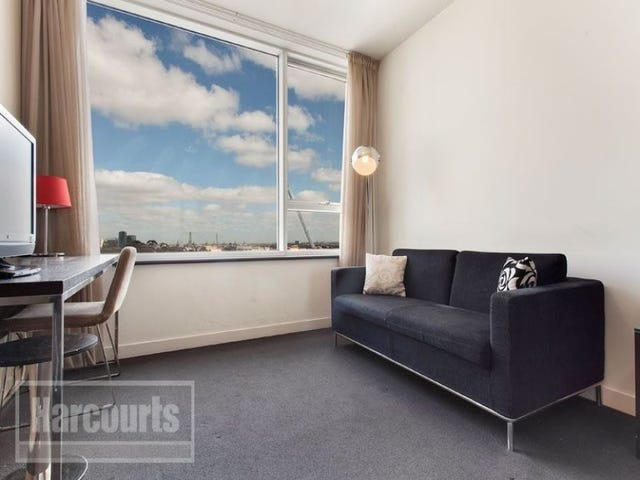 1112/43 Therry Street, Melbourne, Vic 3000