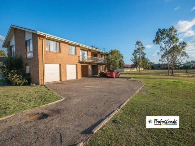 1/4 Illoura Street, Tamworth, NSW 2340