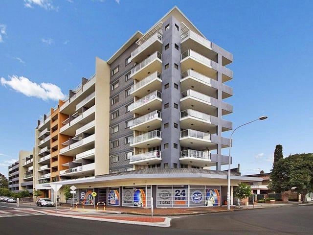 70/292 Fairfield Street, Fairfield, NSW 2165