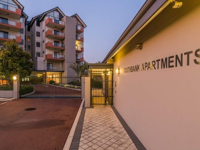 9/296 Mill Point Rd, South Perth, WA 6151