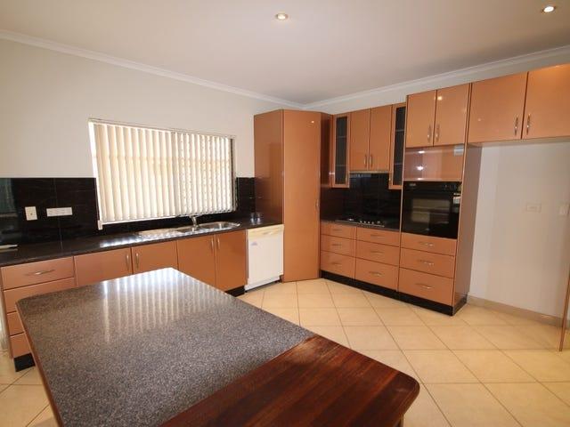 25 Kempeana Crescent, Alice Springs, NT 0870