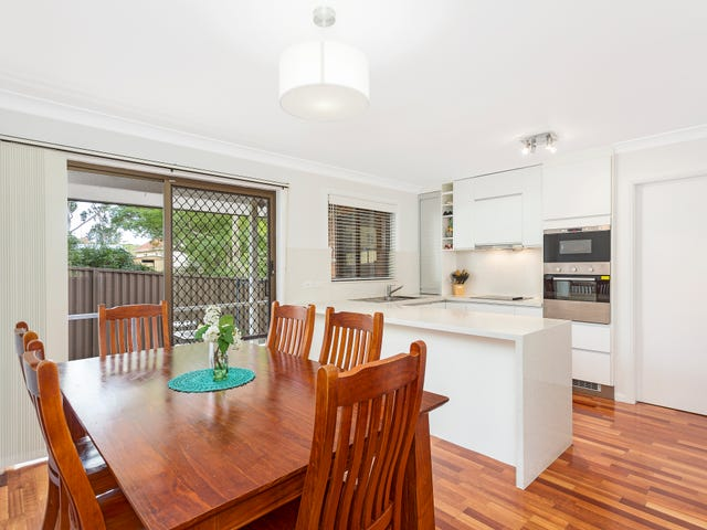 2/212 Gymea Bay Road, Gymea Bay, NSW 2227