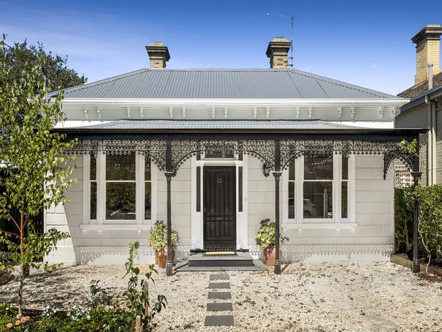 10 Fawkner Street, South Yarra, Vic 3141