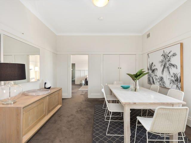 6/18 Lenthall Street, Kensington, NSW 2033