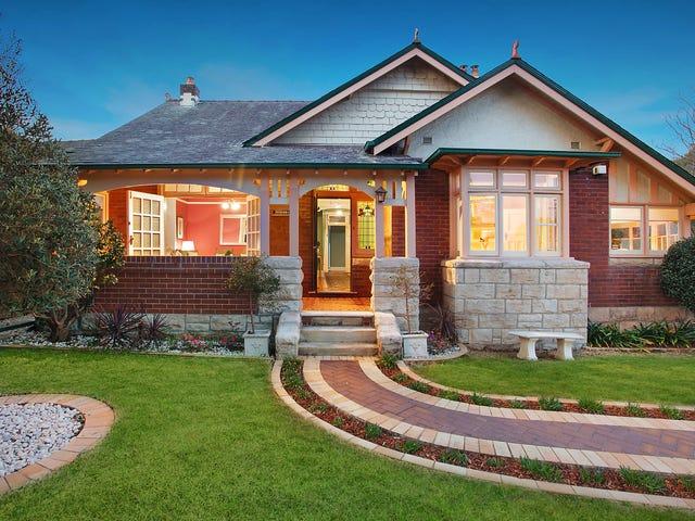 235 Mowbray Road, Chatswood, NSW 2067