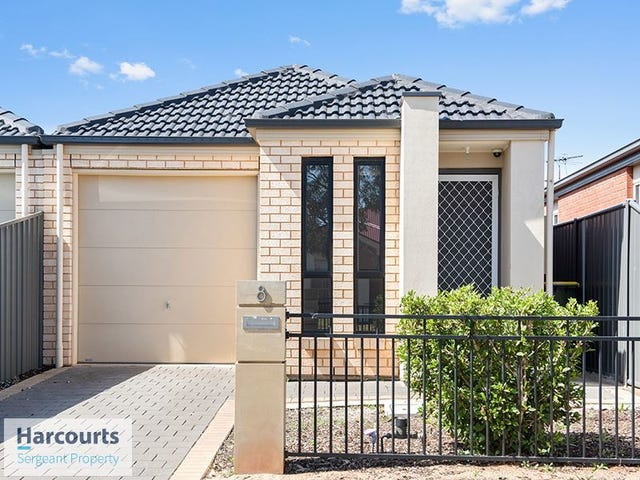 8 Minindee Avenue, Andrews Farm, SA 5114