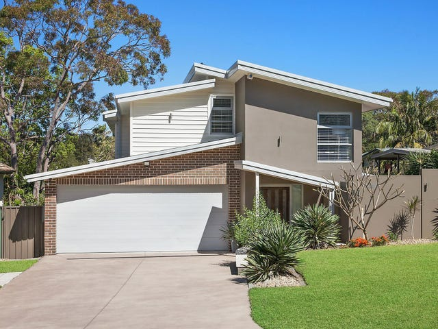 4 Northcote Avenue, Caringbah, NSW 2229