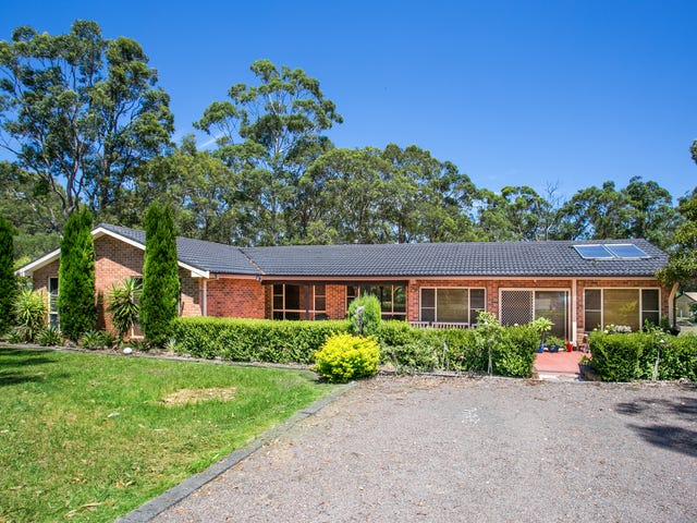 9 Fisher Road, Medowie, NSW 2318