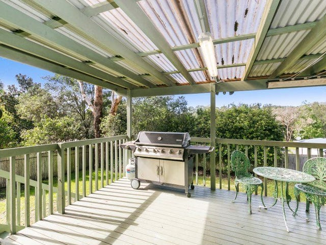 71 Maliwa Road, Narara, NSW 2250