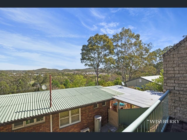 3/4 Rankens Court, Wyong, NSW 2259