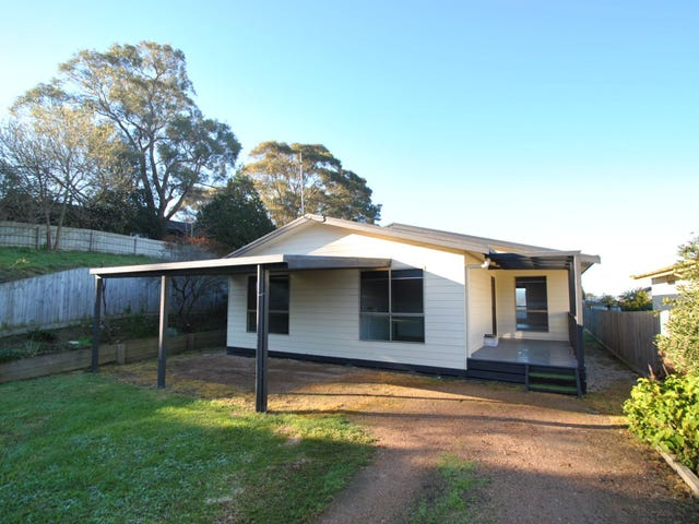 28a DEVLIN ROAD, Foster, Vic 3960