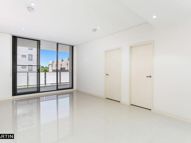 326/4 Nipper Street, Homebush, NSW 2140