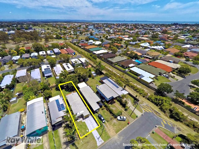 43 O'Connell Street, Redcliffe, Qld 4020