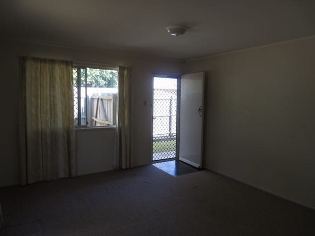 3/1A Chermside Rd, Eastern Heights, Qld 4305