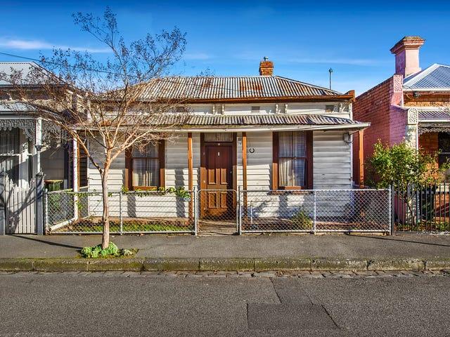 15 Clarence Street, Flemington, Vic 3031