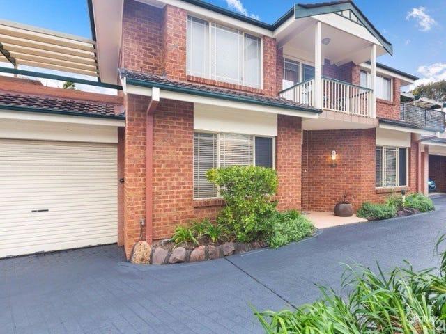 8/33-37 Gannons Road, Caringbah, NSW 2229