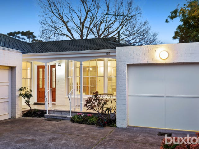 3/24 Wolseley Grove, Brighton, Vic 3186
