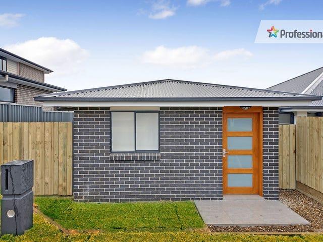 24A McKeown Street, Oran Park, NSW 2570