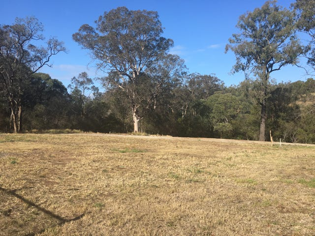 Lot 10, Glenrock Close, Picton, NSW 2571