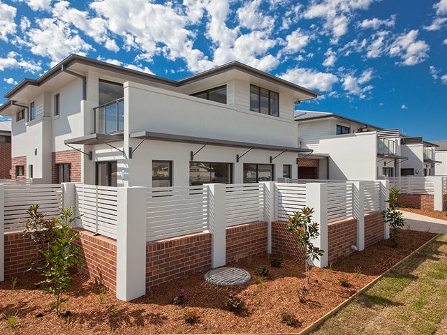 166 River Park Road, Port Macquarie, NSW 2444