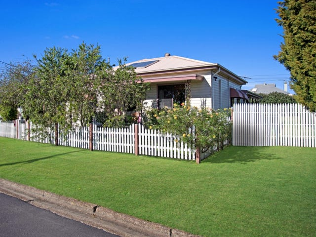 93 Close Street, Morpeth, NSW 2321